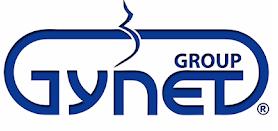 Gynet